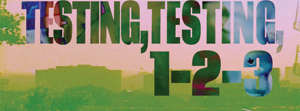 Testing Website Photo3