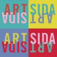 ARTSIDA_logo_Warhol