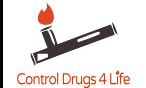 Control Drugs 4 Life @ Aids Community Care Montreal   Montréal   Québec   Canada