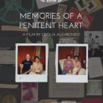 'Memories of a Penitent Heart'