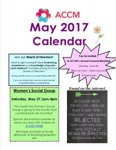 2017-05 ACCM Calendar-2