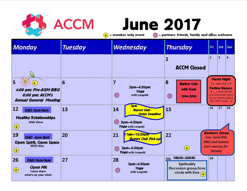 2017-06 ACCM Calendar-1
