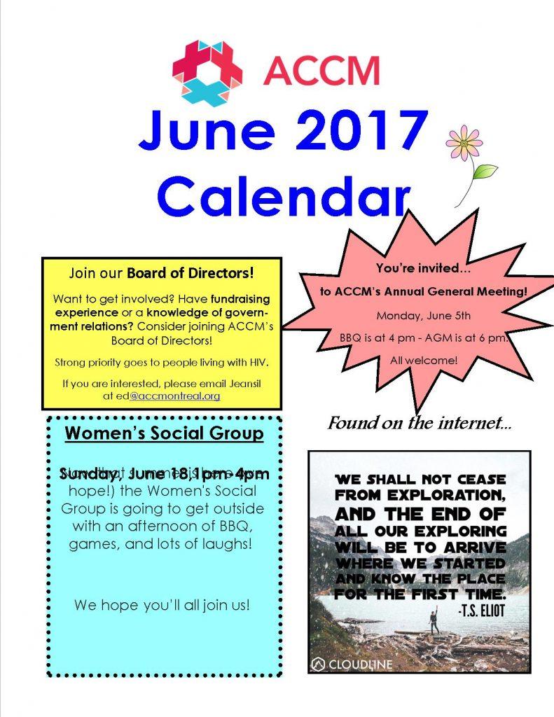 2017-06 ACCM Calendar-2