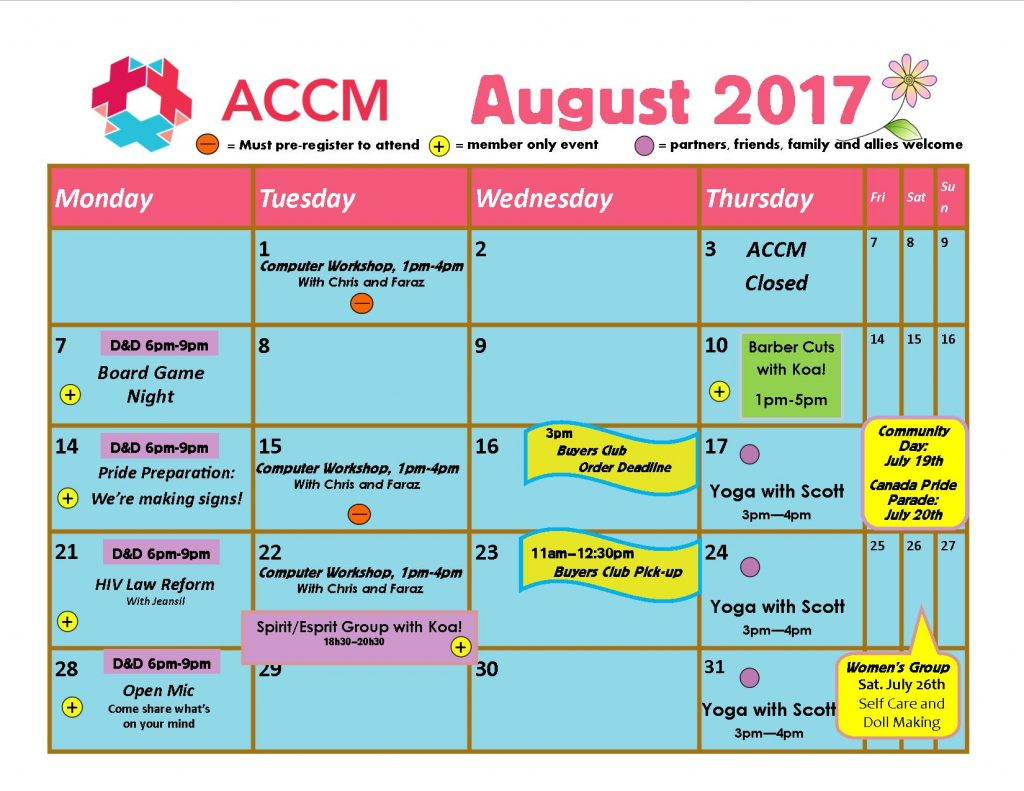 2017-08 ACCM Calendar-1