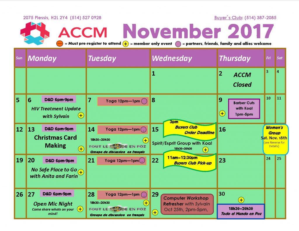 2017-11 ACCM Calendar-1