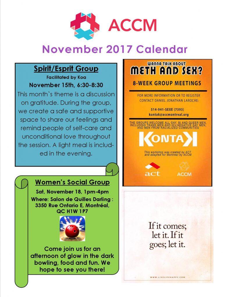 2017-11 ACCM Calendar-2