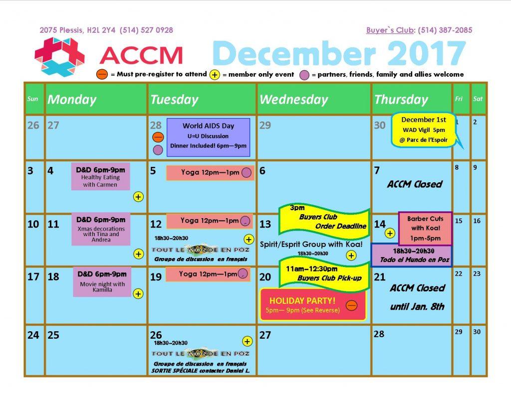 2017-12 ACCM Calendar-1