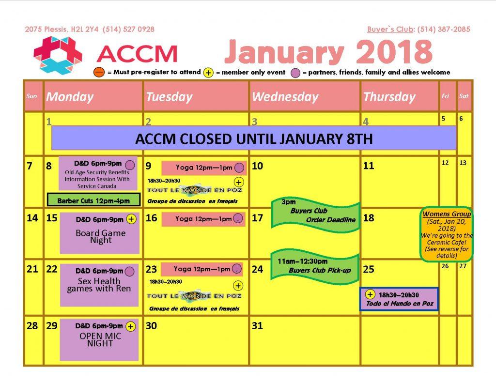 2018-01 ACCM Calendar-1
