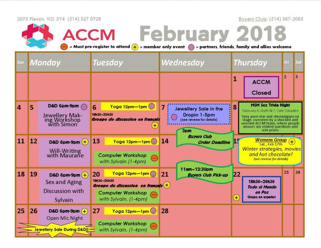 2018-02 ACCM Calendar-1