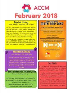 2018-02 ACCM Calendar-2