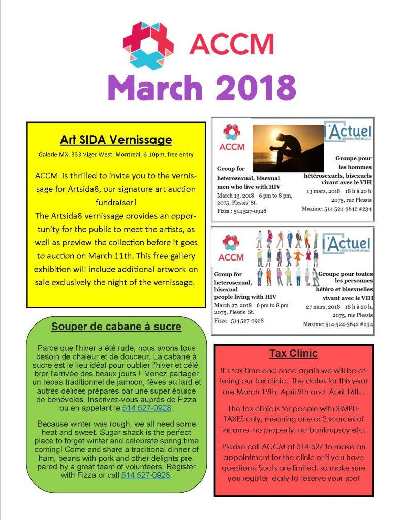 2018-03 ACCM Calendar-2