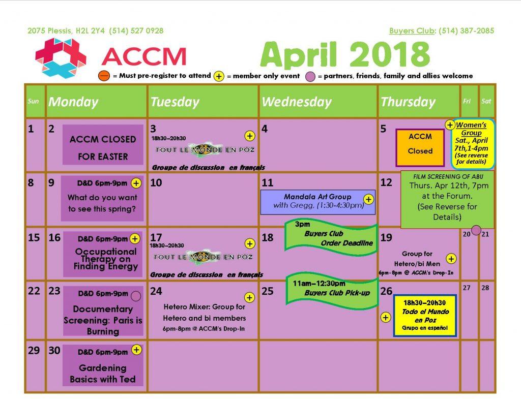 2018-04 ACCM Calendar-1
