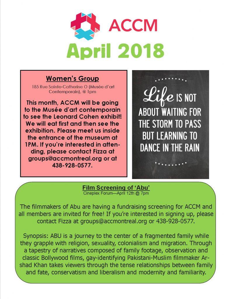 2018-04 ACCM Calendar-2