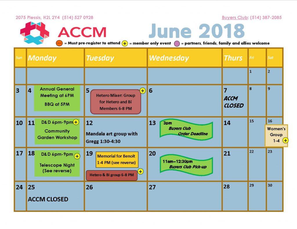 2018-06 ACCM Calendar-1